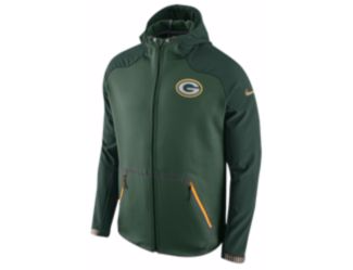 Nike NFL Gold Collection Therma Sphere Hoodie (Men's) - $99 + $5 Shipping