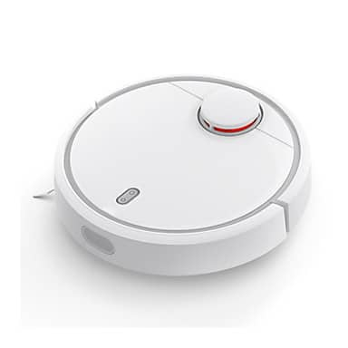 Xiaomi Mi Robot Smart Vacuum Cleaner - $298.99 + Free Shipping @ LightInTheBox