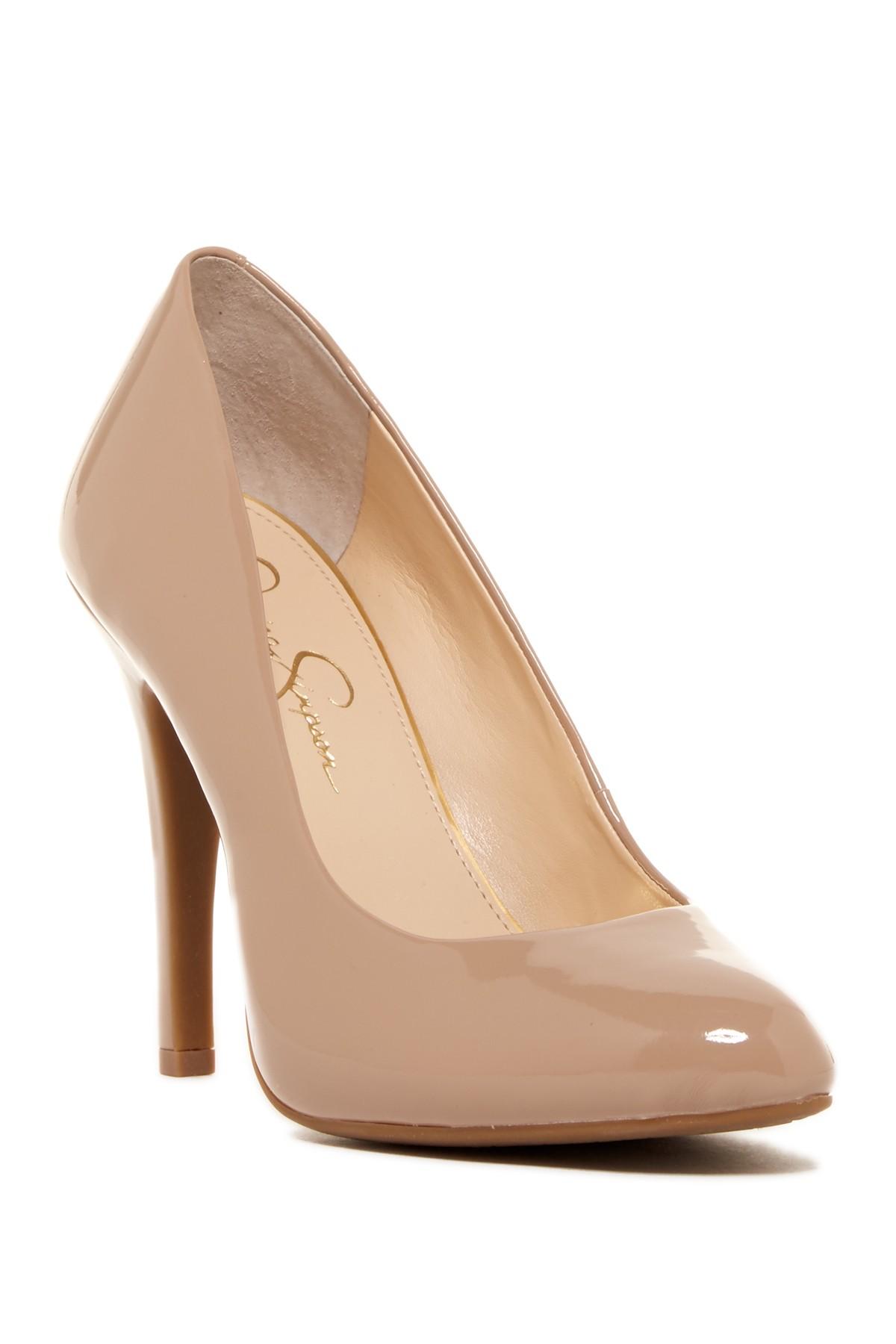Hautelook: Up to 75% Off Women's Shoes - Jessica Simpson Pumps $18, Espirit Sneakers $15, & More