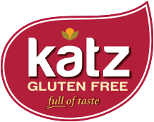 Katz Gluten Free Bake Shop Sale + Coupon Codes