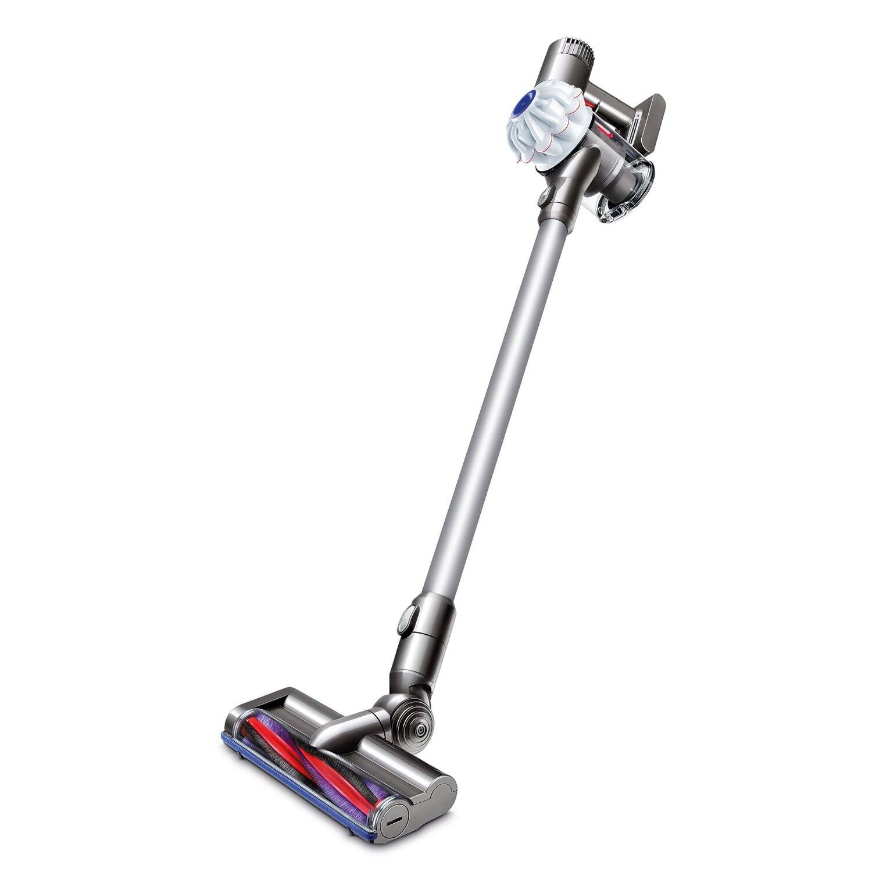 Dyson V8 Absolute Cord-Free Vacuum $449.99