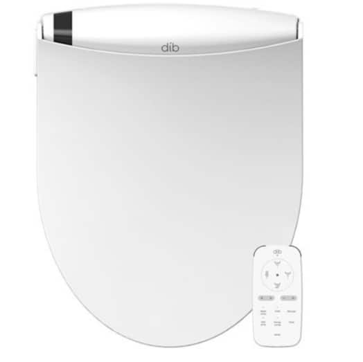 Woot.com BioBidet DIB Special Edition Luxury Bidet Seat - $349.99 - Free Shipping for Prime Members