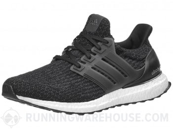 Adidas Ultra Boost at Runningwarehouse - $110.40