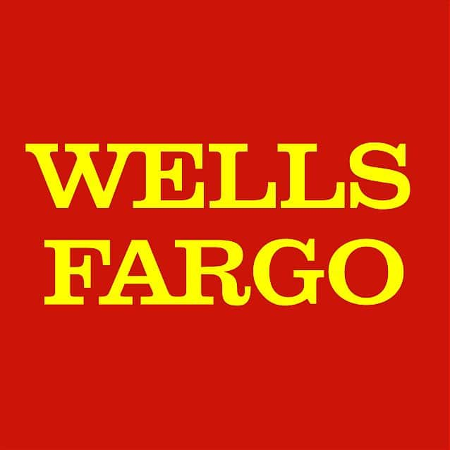 Wells Fargo checking $100 sign up bonus with no direct deposit required and no fees