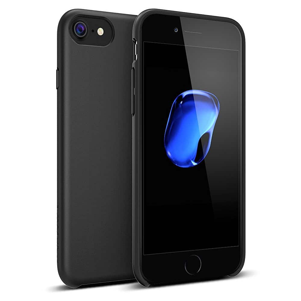 $0.50 Case for iPhone 7 / 7 Plus