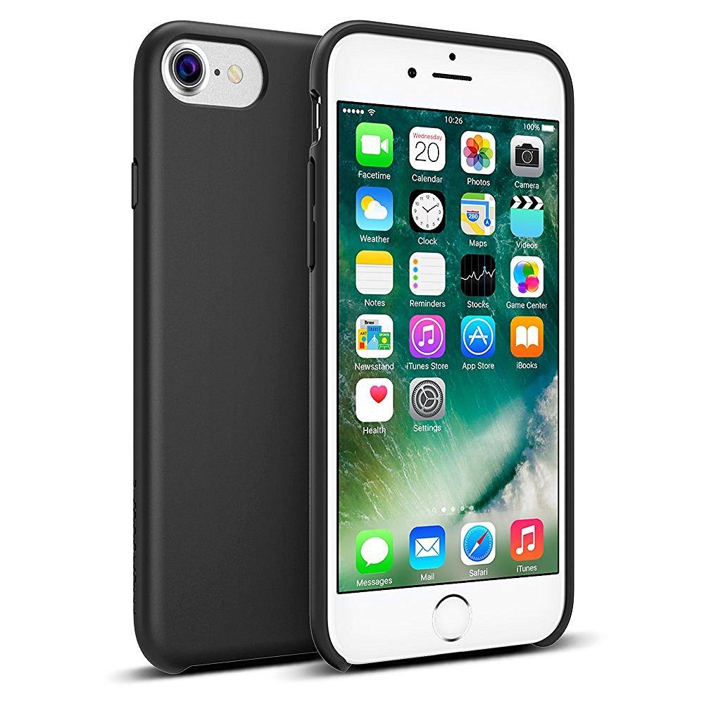 iphone 7/ 7 plus case < $0.5 + FS