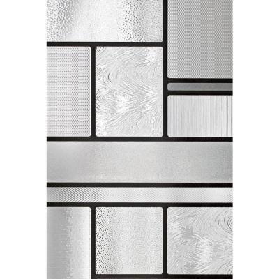 Etched FX - Premium Glass Etch Vinyl Rolls $1.42 - $3.90 (Reg $17.97-$49.47) - Lowe's BM YMMV