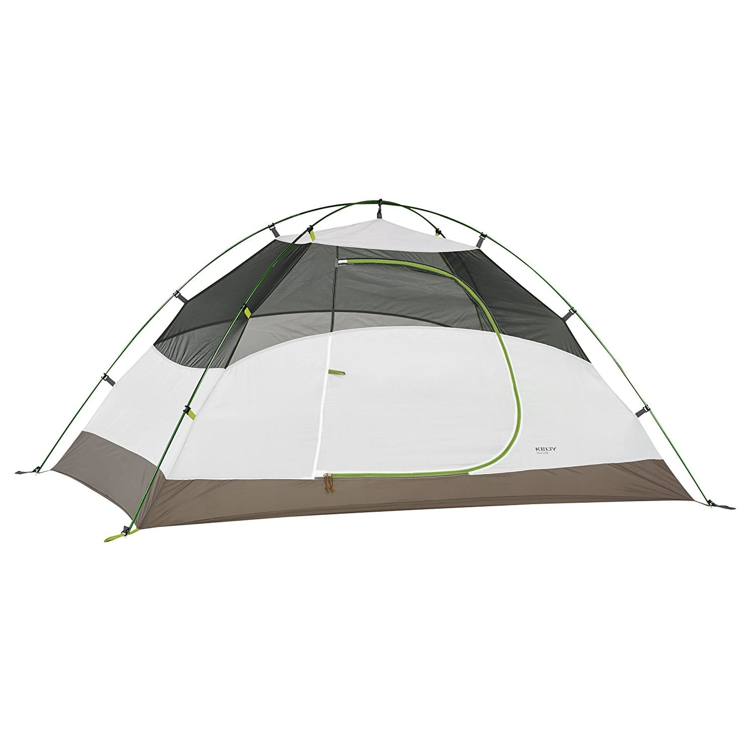Kelty Salida 2 Tent - 2 Person, 3 Season - $82.79 FS @ CampSaver