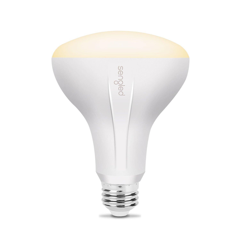 Sengled Smart LED Floodlight Bulb BR30 for $10.03 FS w/Prime or >$25