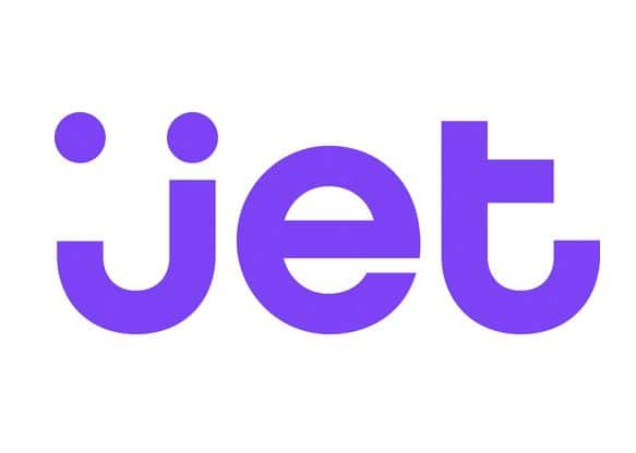 YMMV - Check your emails for a 25% Off Jet Coupon for their Father's Day Sale - Might Work Sidewide!