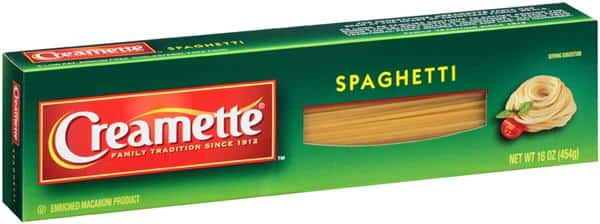 Huge YMMV - BIG List of Jet Listing Errors (lots of 12/20/24 packs of Pasta for the price of 1)