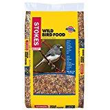 TEMP OOS - Stokes Wild Bird Food Select Bag, 5 lb - $2.59 + FS w/Prime