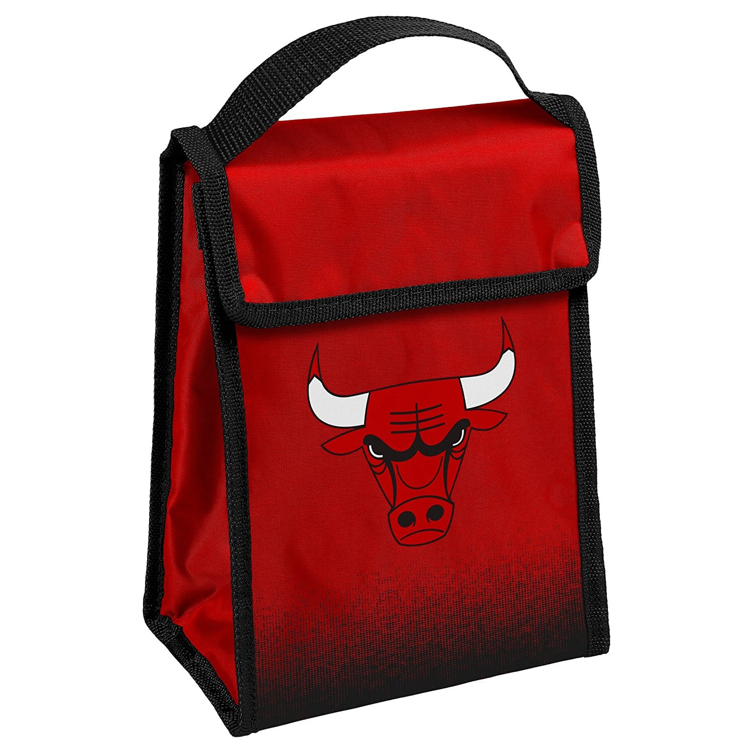 100% Licensed Lunch Bags & 6-Pack Coolers from $2.99 + FS w/Prime (NFL, NCAA, NBA, MLB, NHL, MLS)
