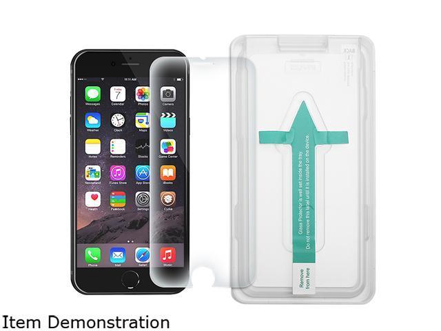 Various Free after Rebate Items @ Newegg: Phone Cases (Galaxy S6, iPhone 6 / 7, etc) Headphones, Selfie Sticks & Much More