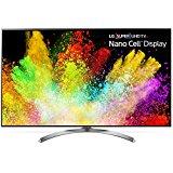 "Amazon Warehouse (Used - Like New): LG 55SJ8500 55"" Super UHD 4K HDR Smart LED TV for $536.80 + Free Shipping"