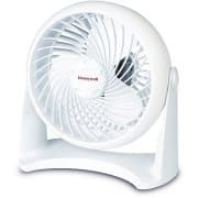 "Honeywell HT-904 11"" Air Circulator Tabletop Fan for $11.99 + Free Store Pickup"