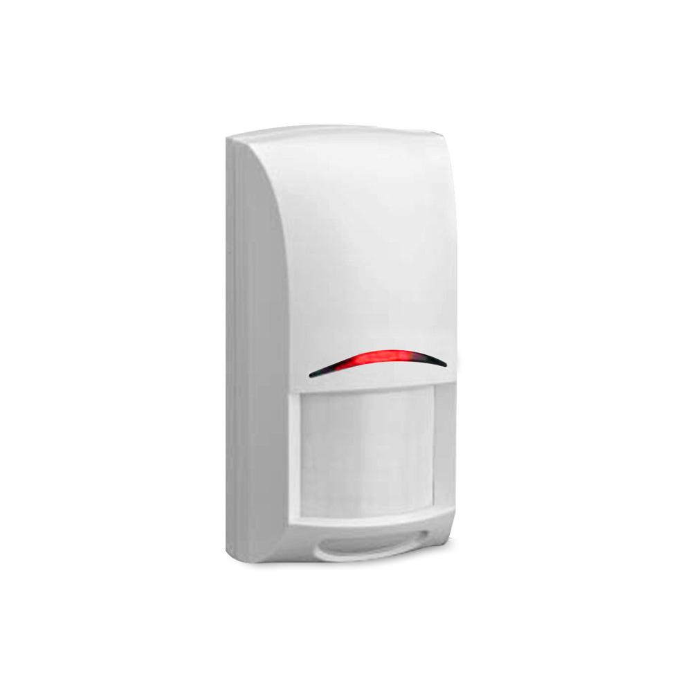 Bosch Security Zigbee Compatible PIR Motion Sensor - Slickdeals net