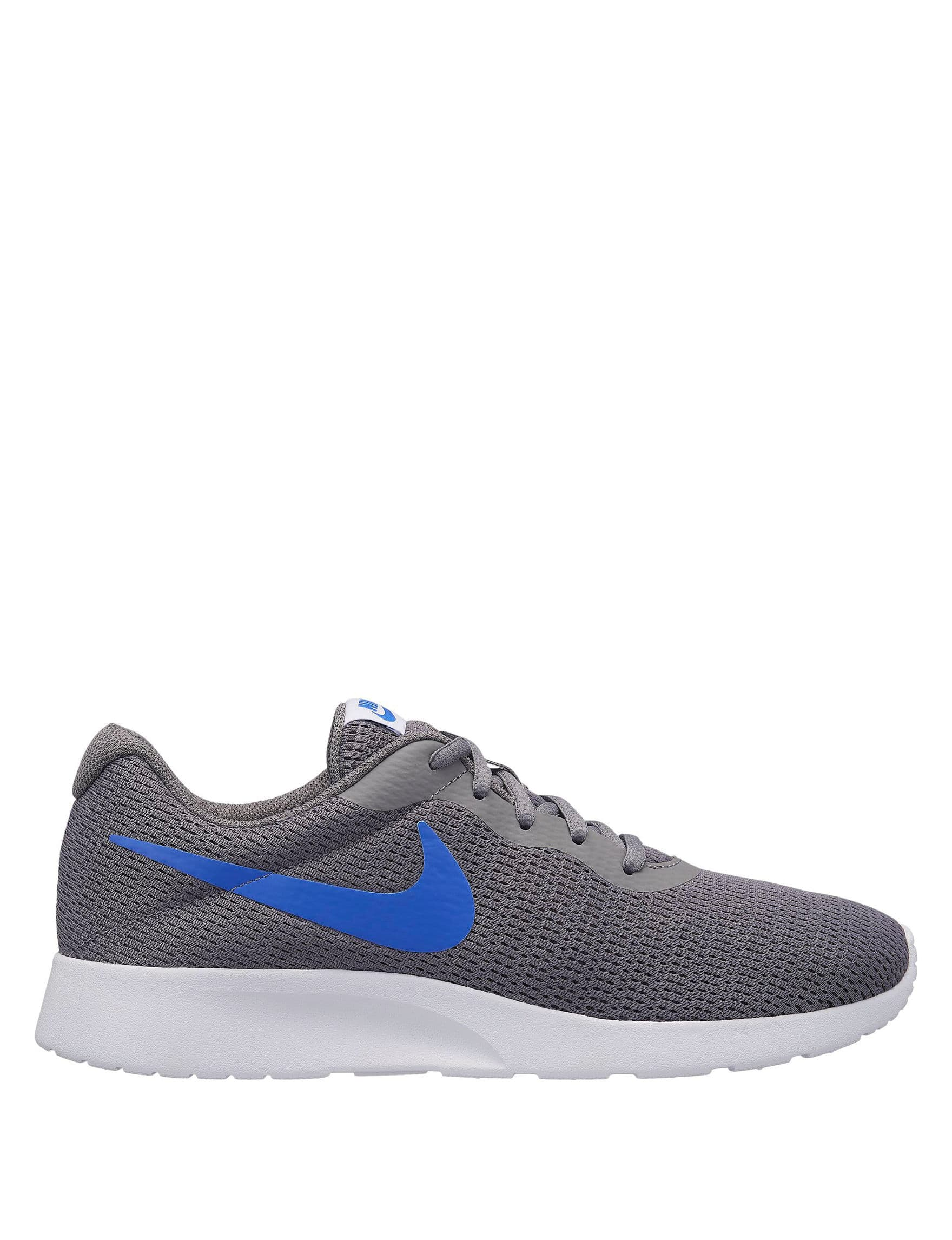 Nike Men s Shoes  Tanjun Athletic Shoes or Flex Experience RN ... a3463f9dcd4d6