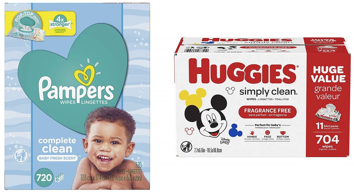 photo about Printable Pampers Coupons named Pampers discount coupons for every posting. Luvs Coupon codes: 7 Printable Coupon codes