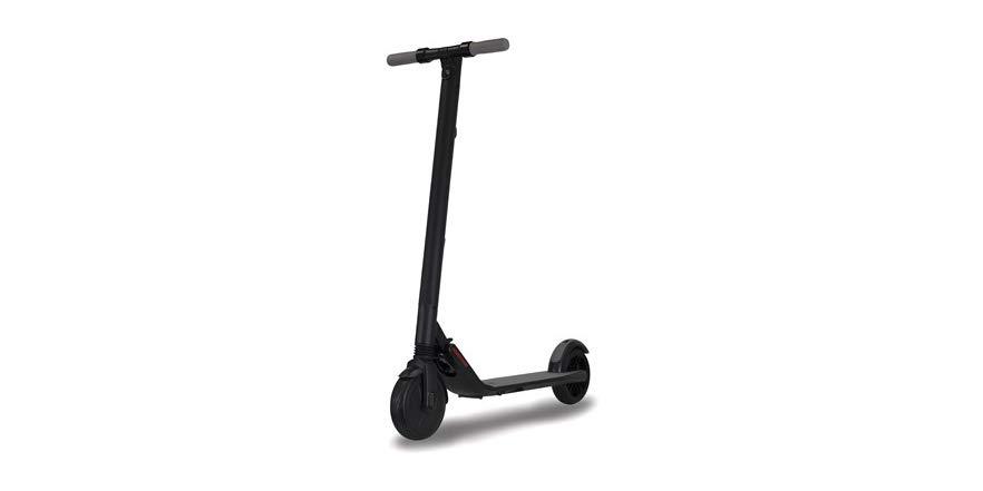 Segway Ninebot ES1 Folding Electric Kick Scooter (Certified Refurbished) $299.99 + Free Prime Shipping ($6 otherwise) @ Woot