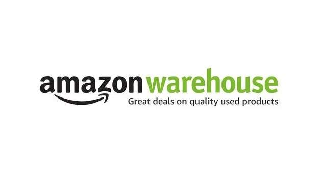 aaf1bf3055fe Prime Members: Amazon Warehouse Deals: Select Used & Open Box Items ...