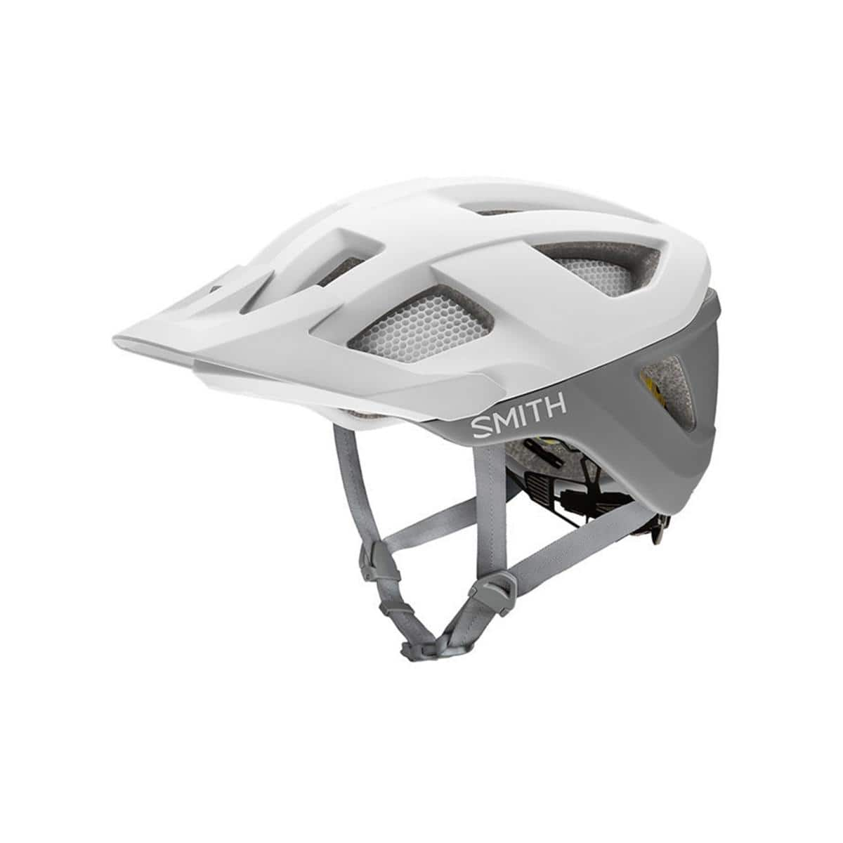 Smith Session Bike Helmet $115 w/ coupon (Forefront 2 $166, Convoy $54, Trace $180 & More)