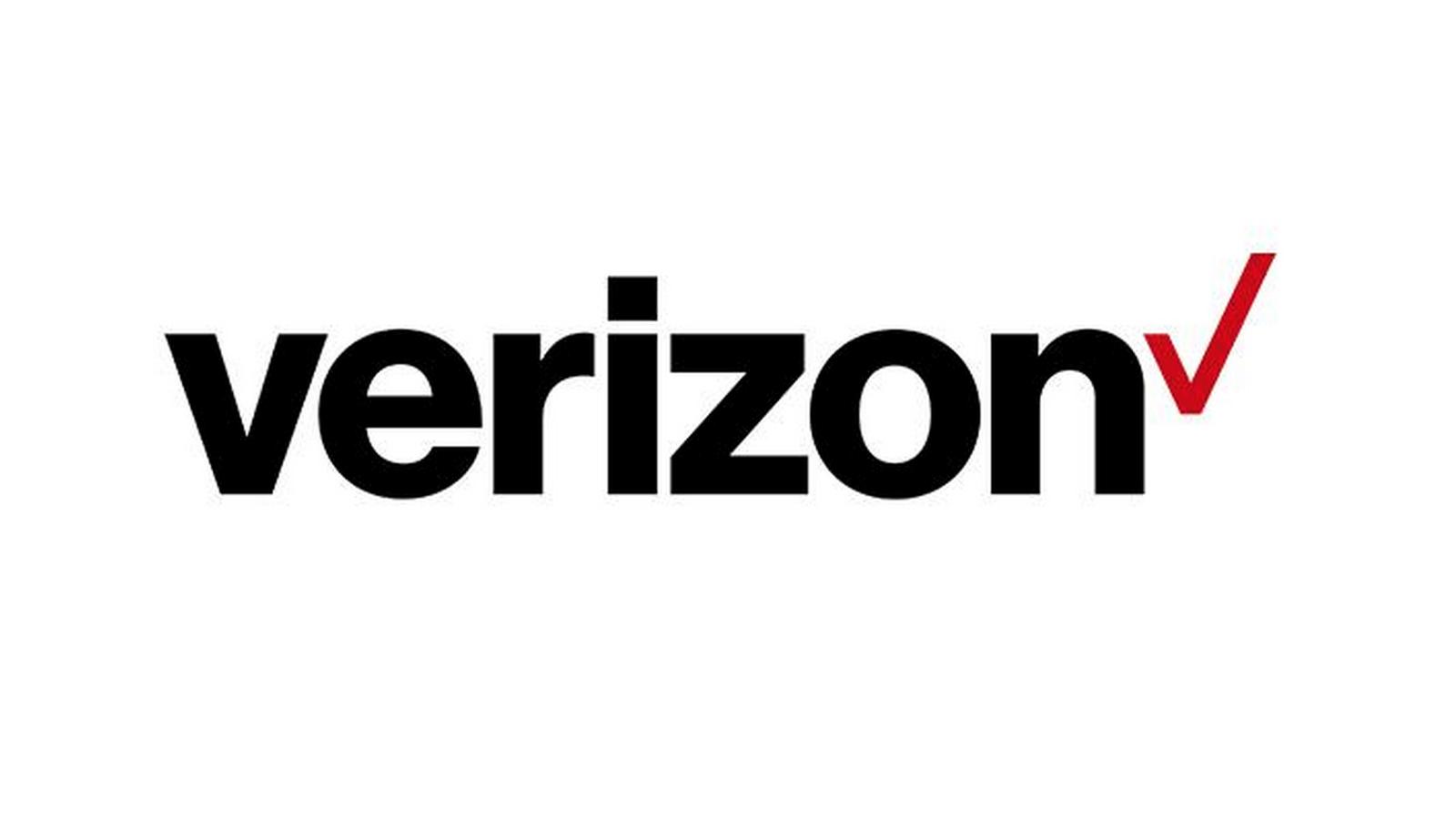 Verizon Wireless 200$ off on Android phones - Upgrades eligible YMMV