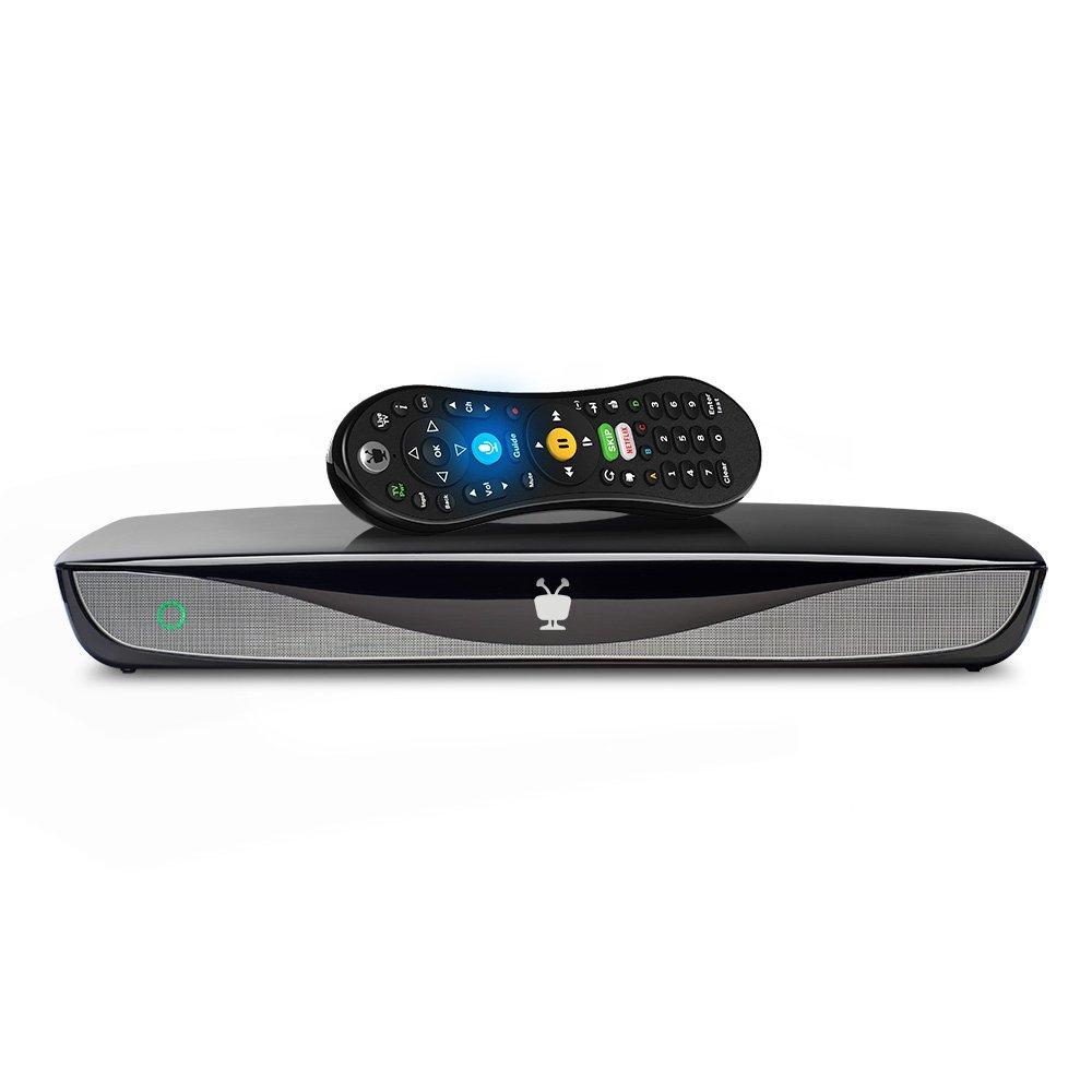 Prime Members: Roamio OTA VOX 1TB DVR – With no monthly service fee $279.99
