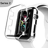 Apple Watch Series 2/3 UltraThin Protector Case $3.20 + Free Shipping @Amazon