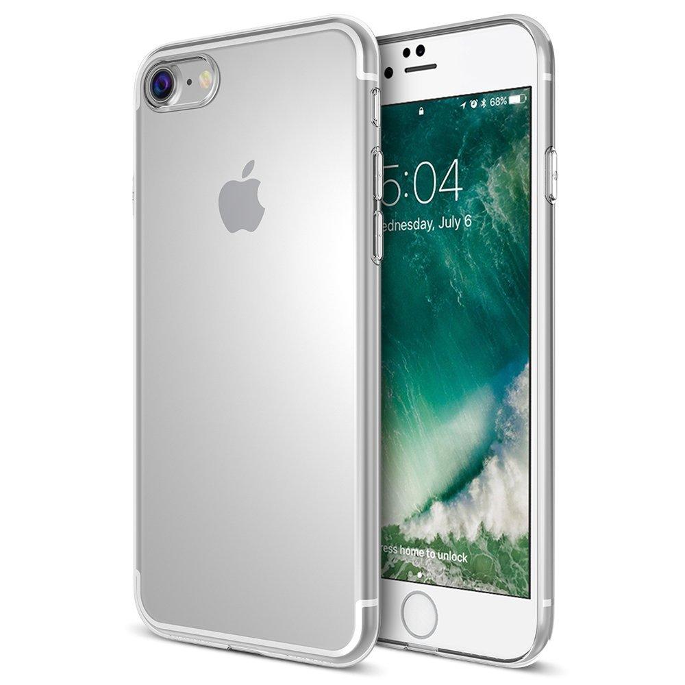 $0.70 iPhone 8 Case + FS