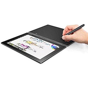 "Lenovo Yoga Book 10.1"" Windows Tablet $415 FS"