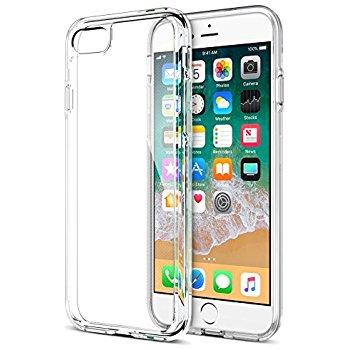 urlhasbeenblocked iPhone 8 Plus 7 Plus Case $0.63 FS
