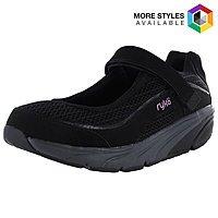 Tanga Deal: Women's Ryka Shoes $19.99 shipped