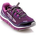 Women's PURPLE  Altra Olympus Trail-Running Shoes $59.73 + fs @ REI