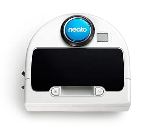 Neato Botvac D75 Robotic Vacuum $299