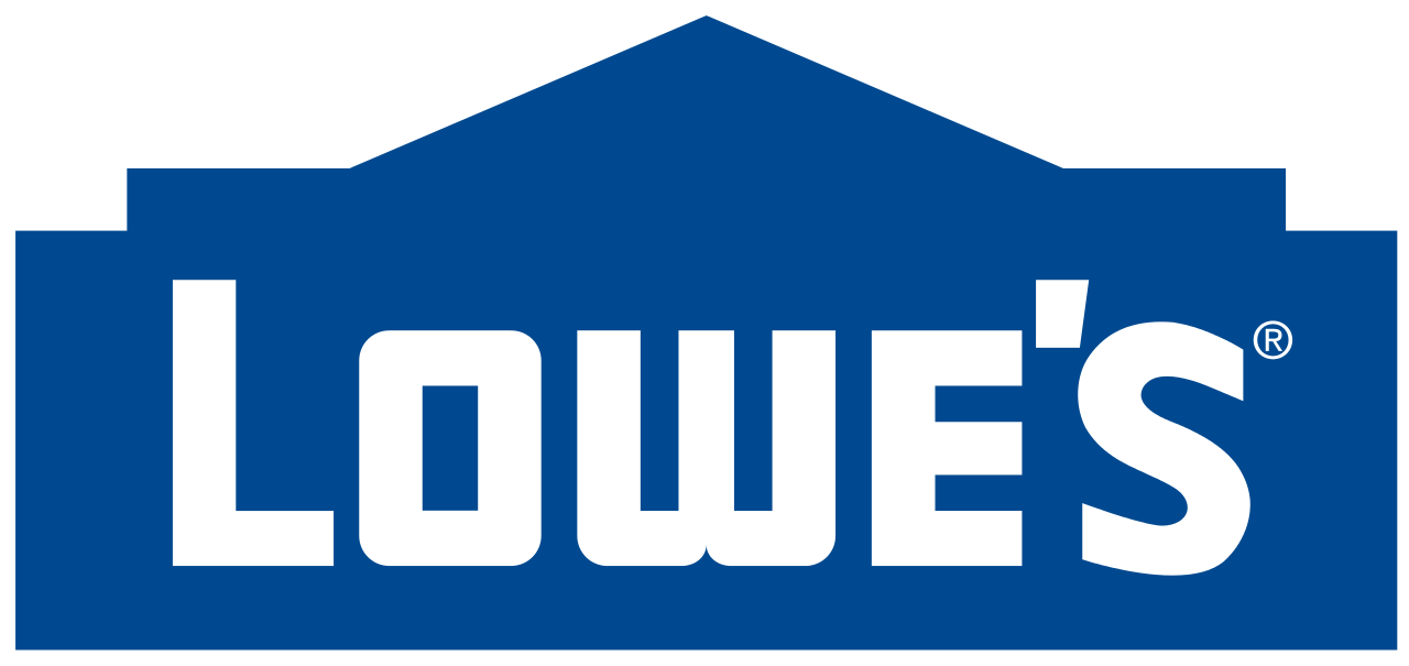 Lowe's Coupon for In-Store Purchases w/ Text Submission