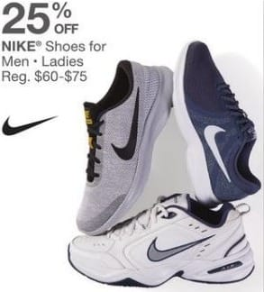 c4a4ef8a3f063 Bealls Florida Black Friday  Nike Shoes for Mens