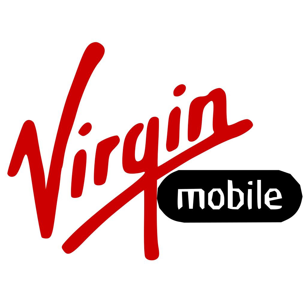 Virgin Mobile USA & Inner Circle Unlimited everything for 12 mos for $1