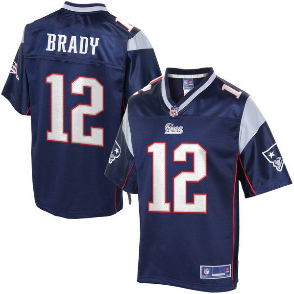 Brady Gronk Edelman replica jerseys $45 free ship with code NFLSHIP