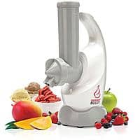 Macys Deal: Magic Bullet Dessert Bullet Blender $19.99 at Macy's and $25.45 at Walmart (free ship to store)