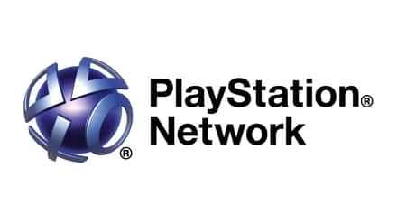 PSN Extended Play Sale - Ultimate/Deluxe Editions of Games & Season Passes