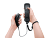wii-remoteplus-nunchuk-black-640x480.png