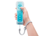wii-remoteplus-blue-160x120.png