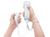 wii-remoteplus-nunchuk-white-160x120.png