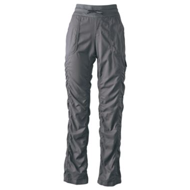 THE NORTH FACE Women's Aphrodite Pants Size 2XL $9.88
