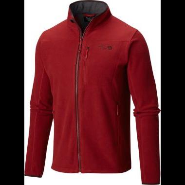 Mountain Hardwear Men's Strecker Jacket $29.88
