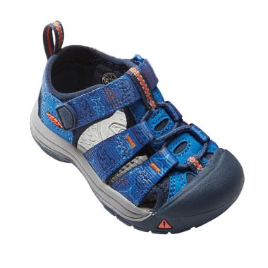 Keen Infant Boys' Newport H2 Sandals Sizes 4-7 $9.88