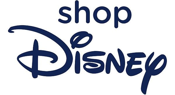 shopDisney.com Spread the Cheer Extravaganza up to additional 40% off