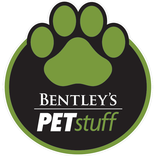 Save $25 off $25 on Pet Food, Treats, Chews, and Toys at Petstuff.com