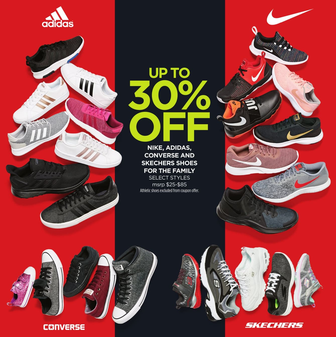 a10c432644 JCPenney Black Friday  Nike